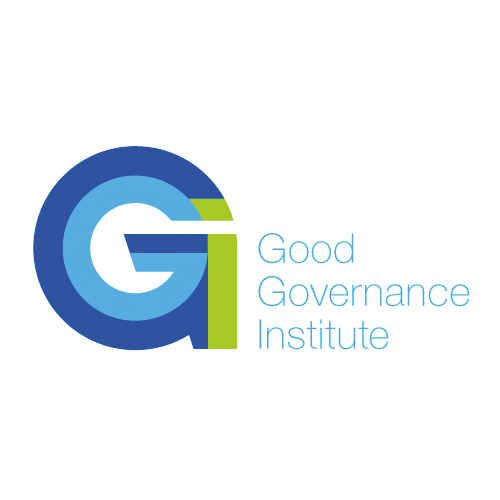 The Good Governance Institute