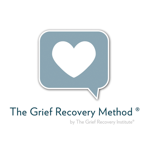 The Grief Recovery Method