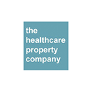 The Healthcare Property Company
