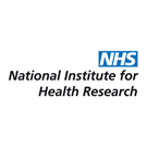 The National Institute for Health Research (NIHR)