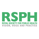 The Royal Society for Public Health (RSPH)