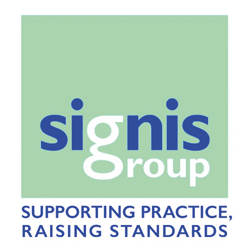 The Signis Group