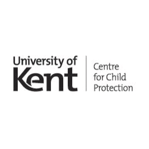 The University of Kent's Centre for Child Protection