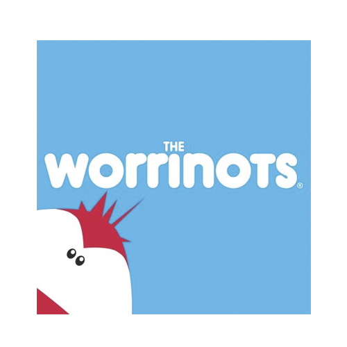 The Worrinots