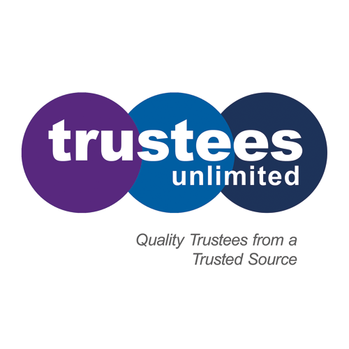 Trustees Unlimited