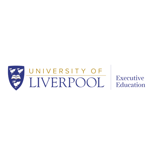 University of Liverpool Executive Education