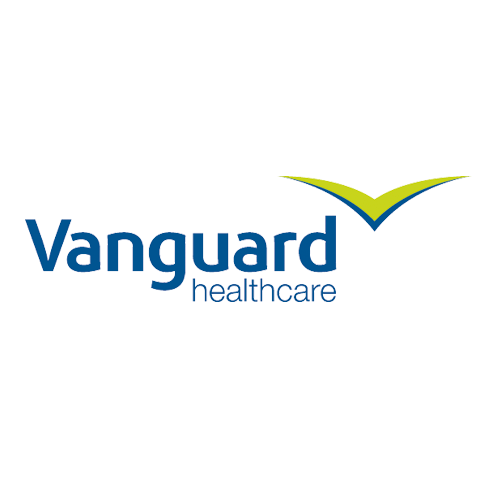 Vanguard Healthcare Solutions