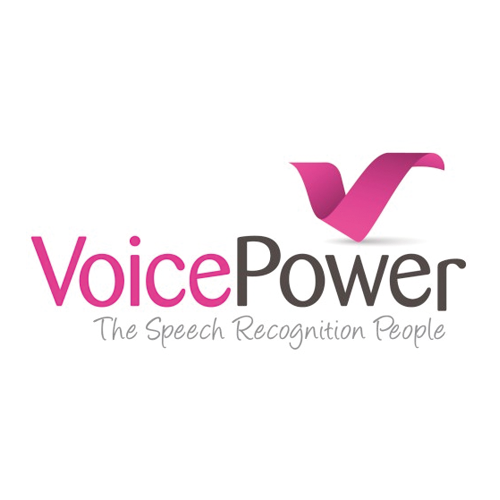 VoicePower Ltd