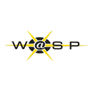 WASP Software