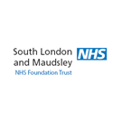 South London and Maudley NHS Foundation Trust