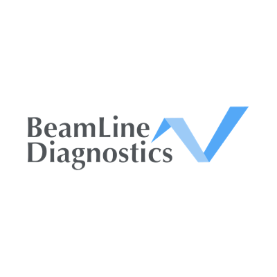 BeamLine Diagnostics