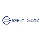 Epigeum Oxford University Press
