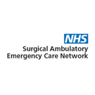 Acute Frailty and Surgical Ambulatory Emergency Care Networks