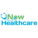 Now Healthcare Group