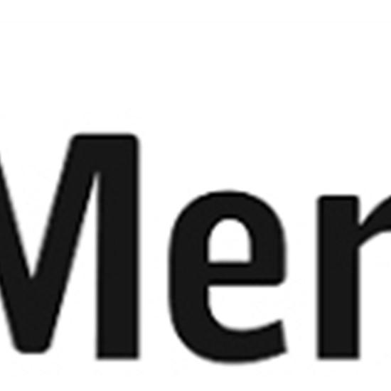 Mentor   Open Forum Events