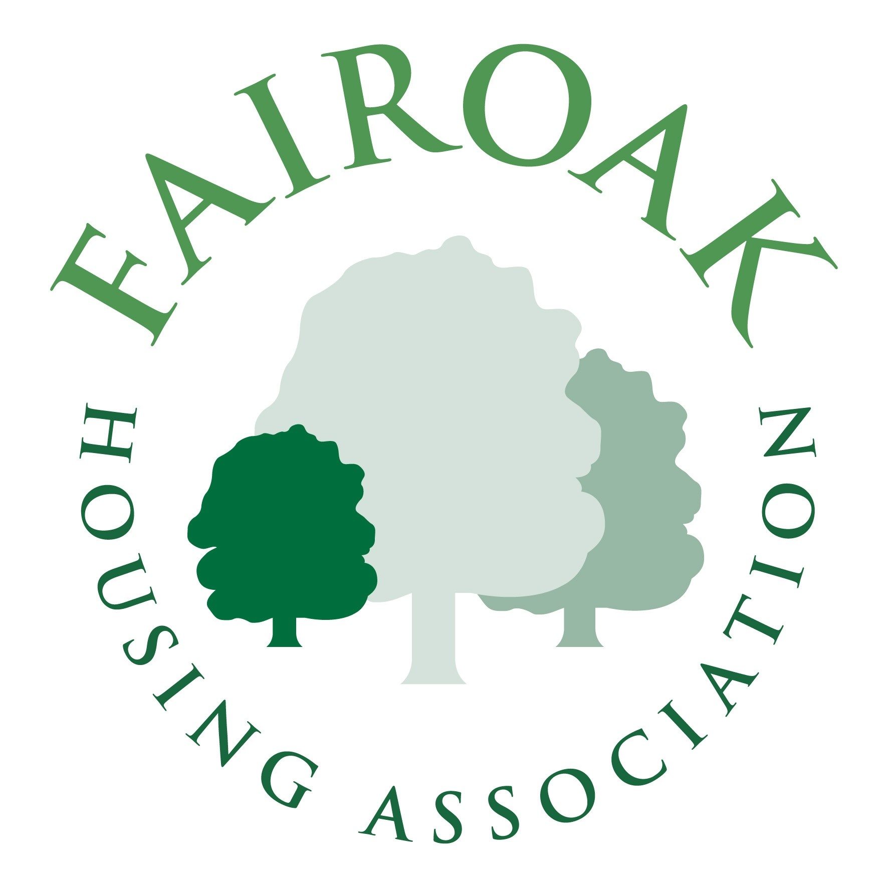 FAIROAK Housing Association