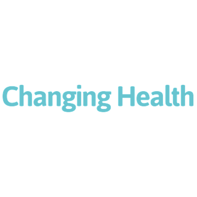 Changing Health