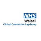 Walsall Clinical Commissioning Group