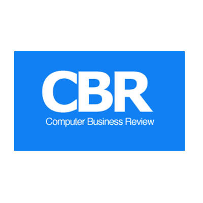 Computer Business Review