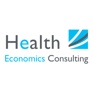 Health Economics Consulting (HEC)