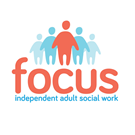 Focus Independent Adult Social Work