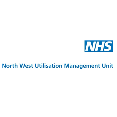 North West Utilisation Management Unit