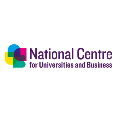 National Centre for University and Business