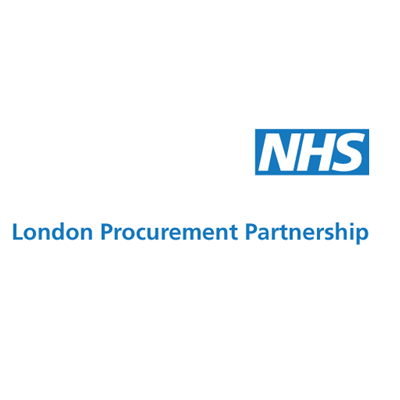 London Procurement Partnership