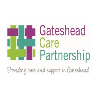 Gateshead Care Partnership