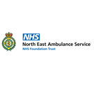 North East Ambulance Service NHS Foundation Trust