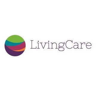 LivingCare Group