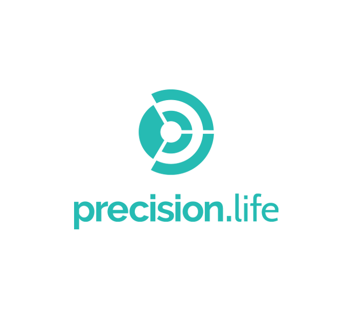 Precision.life from RowAnalytics Ltd