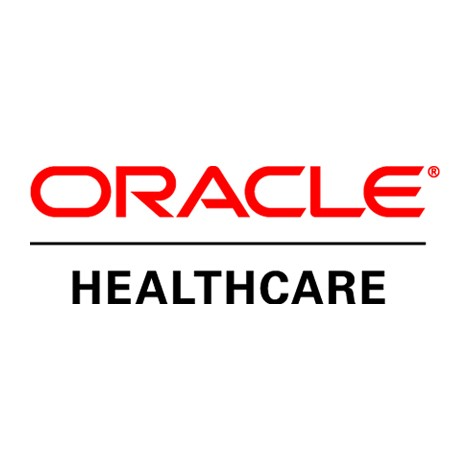 Oracle Digital