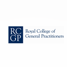 The Royal College of General Practitioners