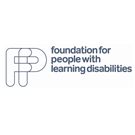 Foundation for People with Learning Disabilities