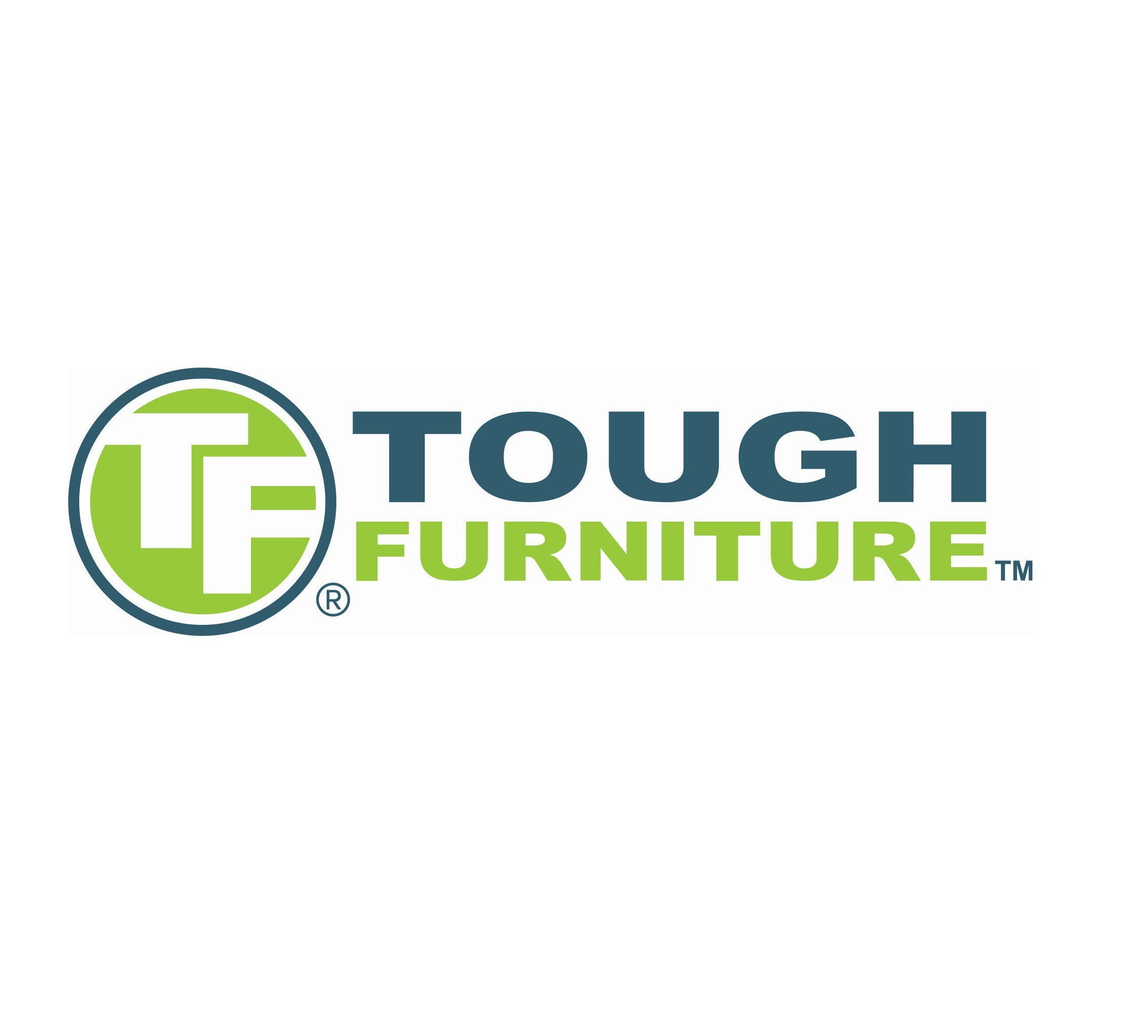 Tough Furniture