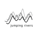 Jumping Rivers