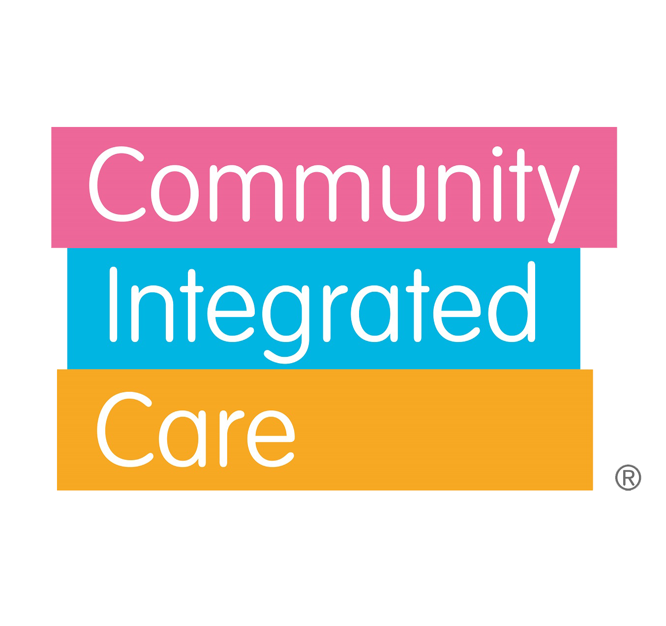 Community Integration Care