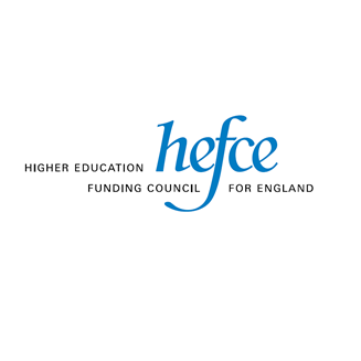 Higher Education Funding Council for England