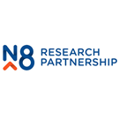 N8 Research Partnership