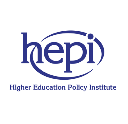 The Higher Education Policy Institute