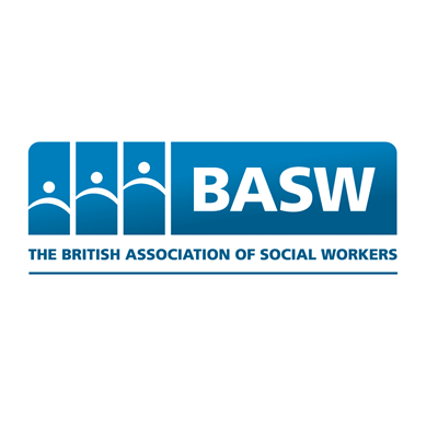 British Association of Social Workers
