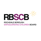 Rochdale Borough Safeguarding Children Board