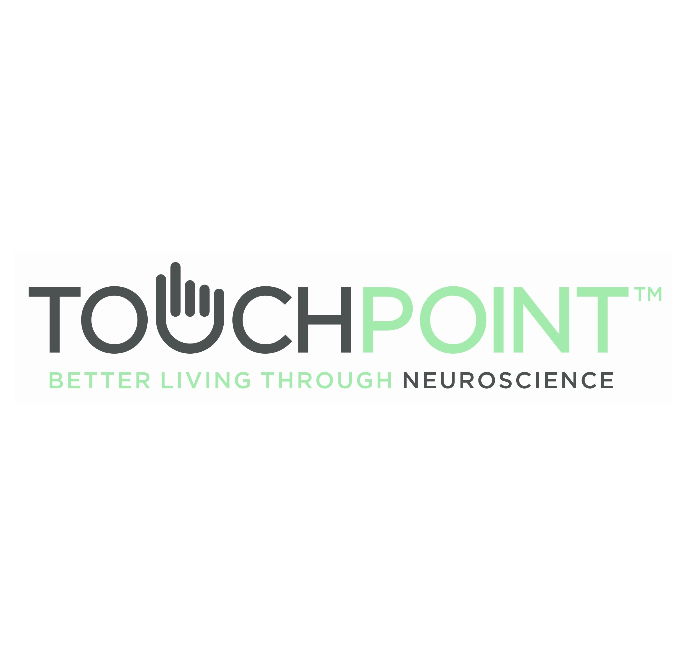 Touchpoint Europe
