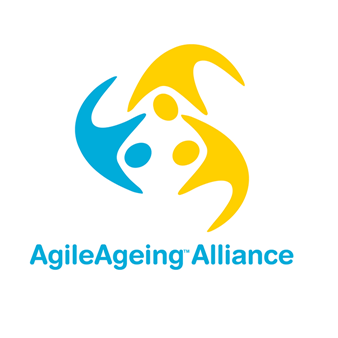 Agile Ageing Alliance