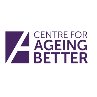 Centre for Better Ageing