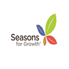 Seasons for Growth Grief Education Ltd