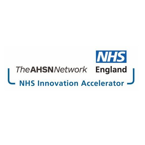 NHS Innovation Accelerator