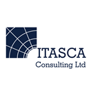 ITASCA Microseismic and Geochemical Evaluation