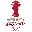 Rugby League World Cup 2021